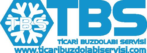 TBS Logosu