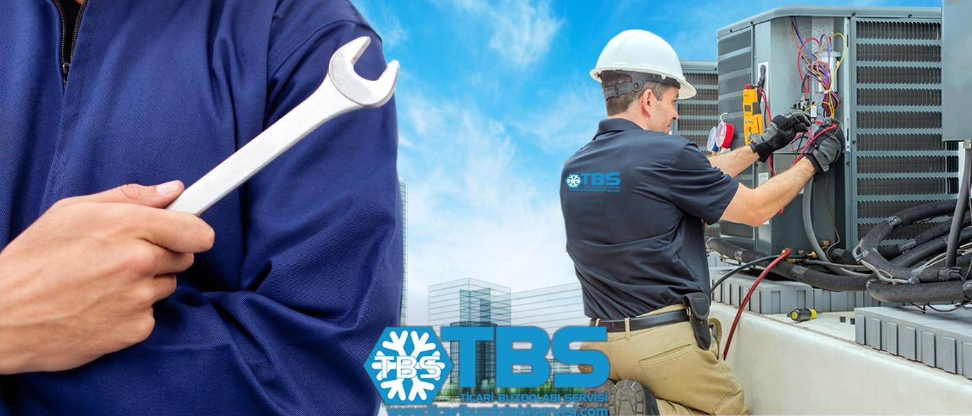 TBS | Hakkımızda
